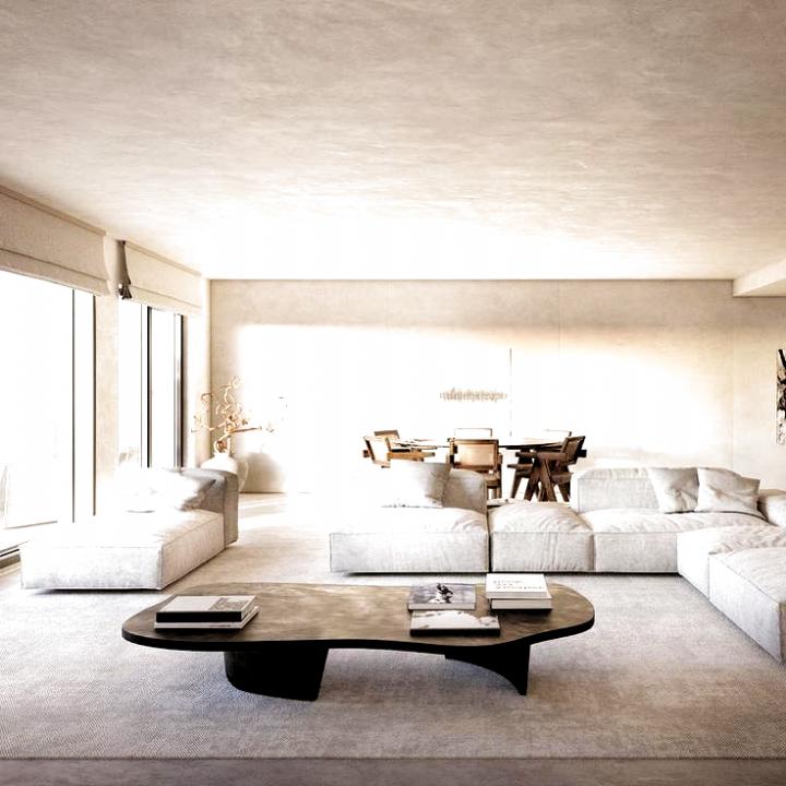 Photo of #new york school of interior design #online interior design #modern interior des…