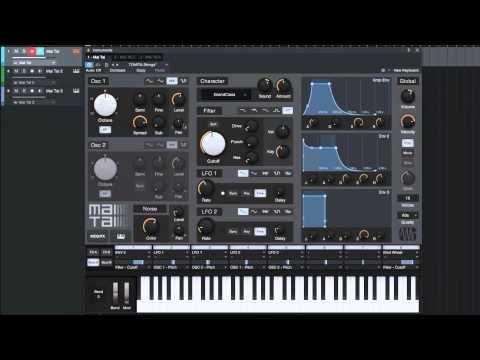 PreSonus Studio One 4 5 Professional (download) | Best DAW