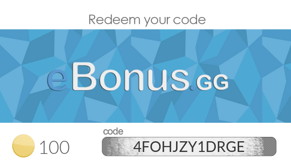 xbox live redeem code on console