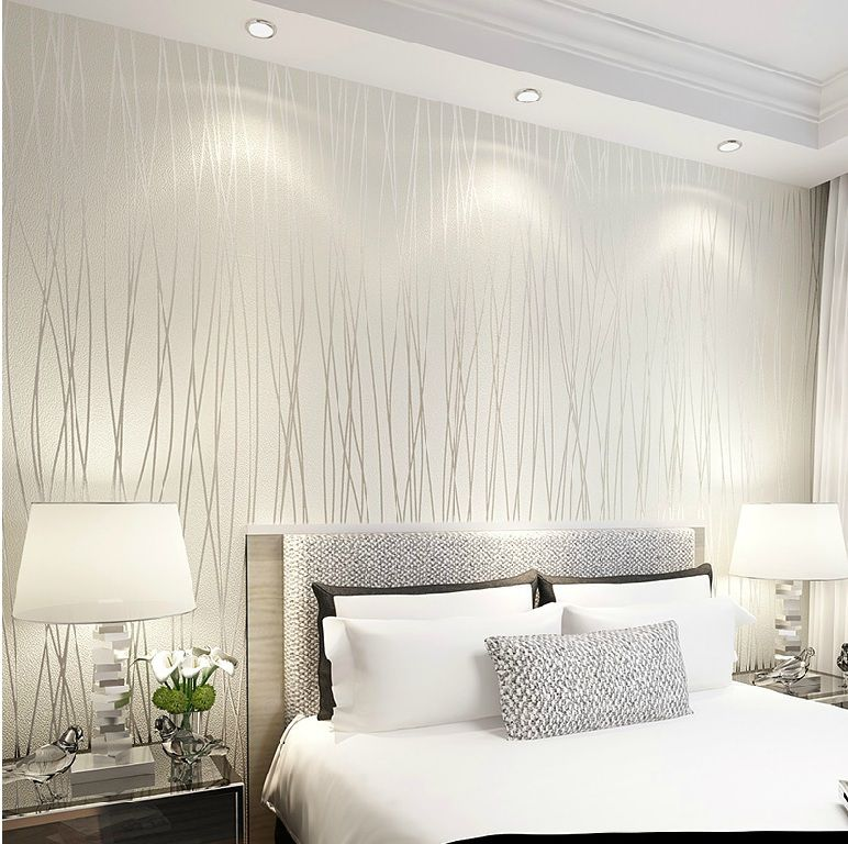 Cheap Paper Present Buy Quality Paper Backed Vinyl Wallpaper Directly From China Paper Magic Modern Wallpaper Bedroom Wallpaper Bedroom Wallpaper Living Room
