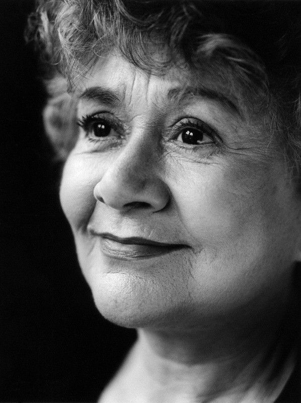 joan plowright movies list