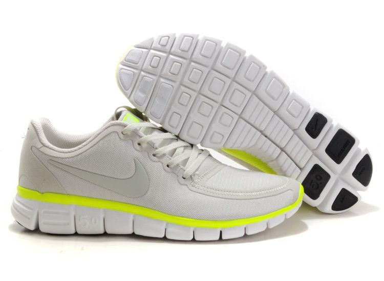 Nike Free 5.0 v4 Homme,air max 90 nike,chaussures de footing -