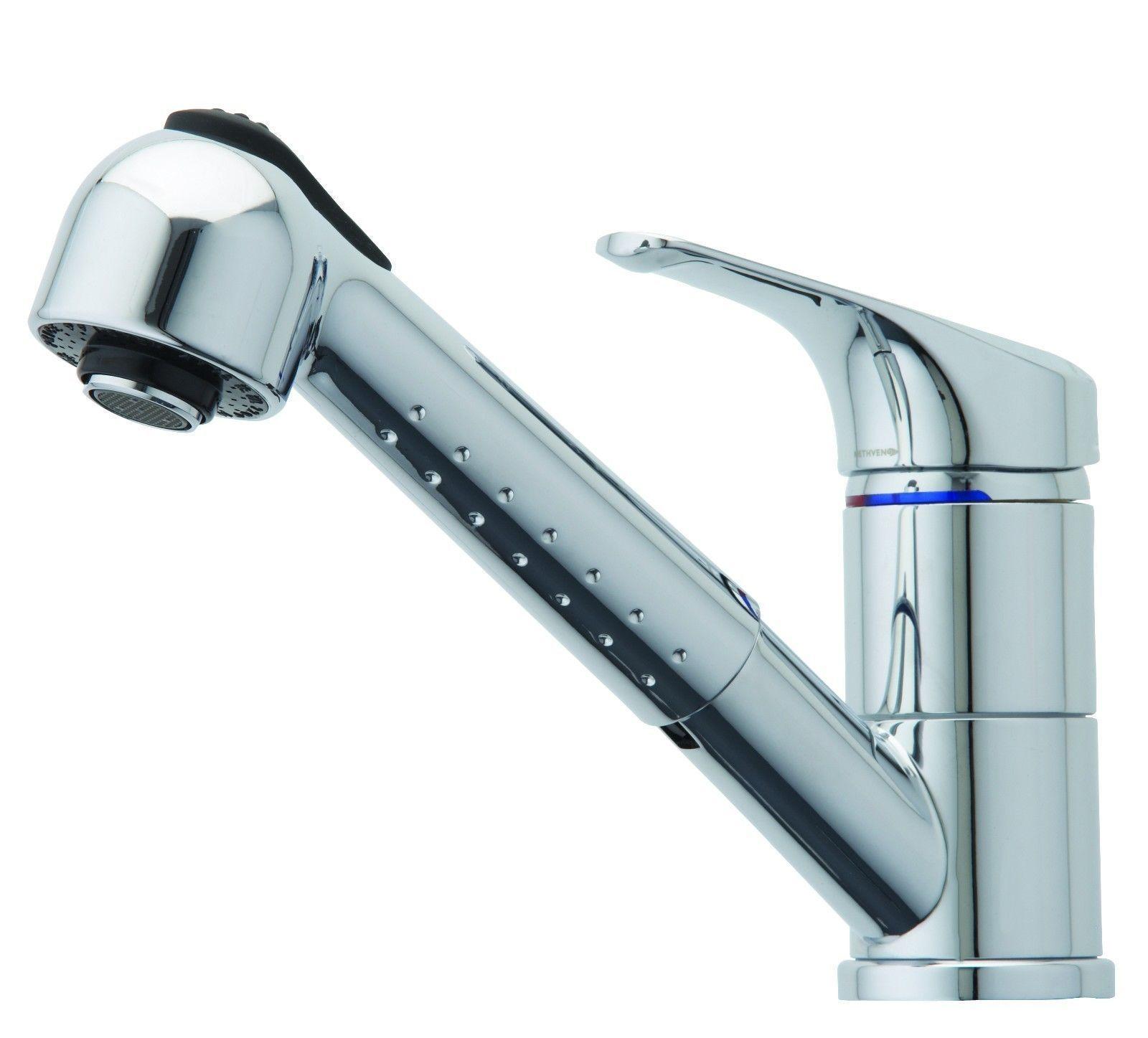 Bathroom sinks bunnings | ideas | Pinterest | Sinks, Bathroom trends ...