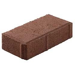 Concrete Brick Paving, Blocks and Cobbles - CEL Paving > Products > View by Finish > ViewProduct