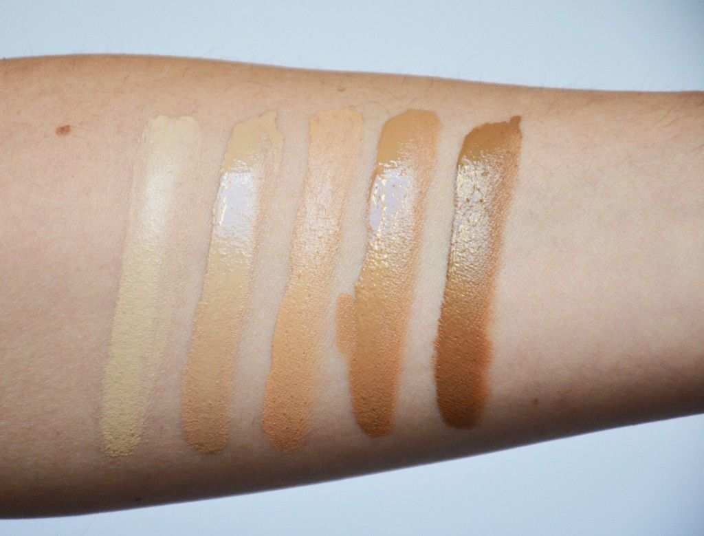 CC+ Cream with SPF 50+ by IT Cosmetics #3