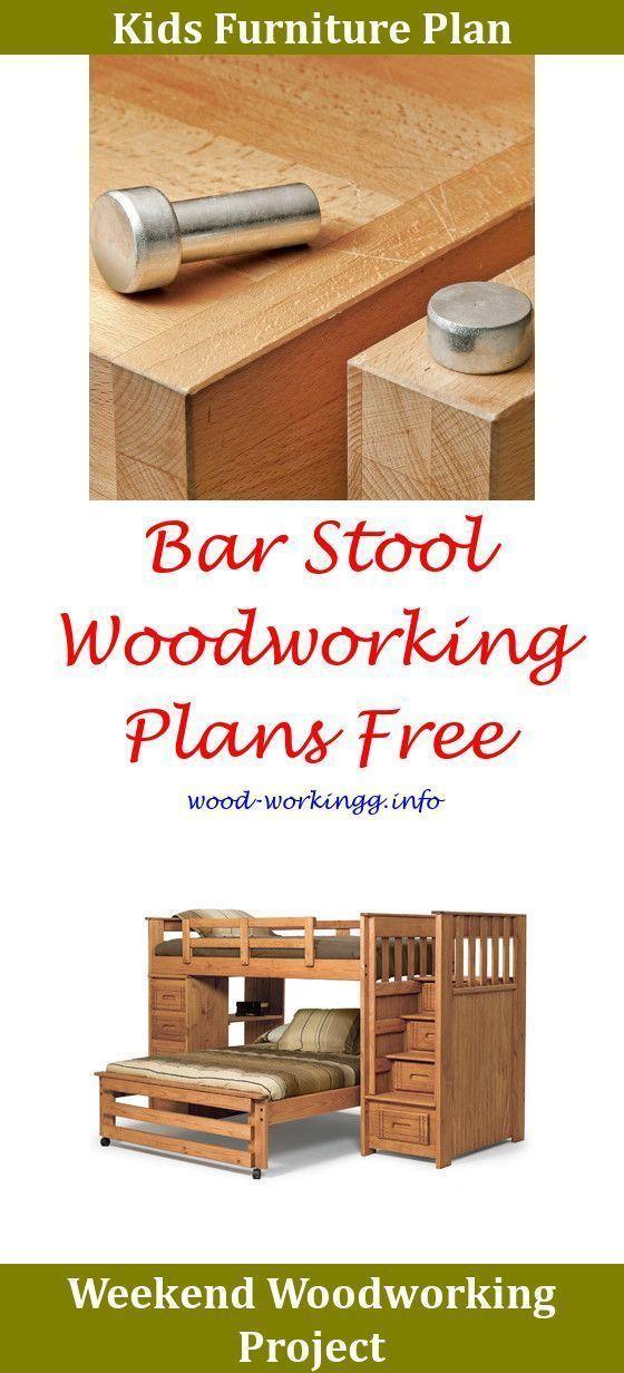 Plans Woodworking Wood Shops Near Me Www Bilderbeste Com