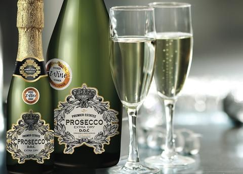 JUST WHAT MAKES THE BEST PROSECCO?