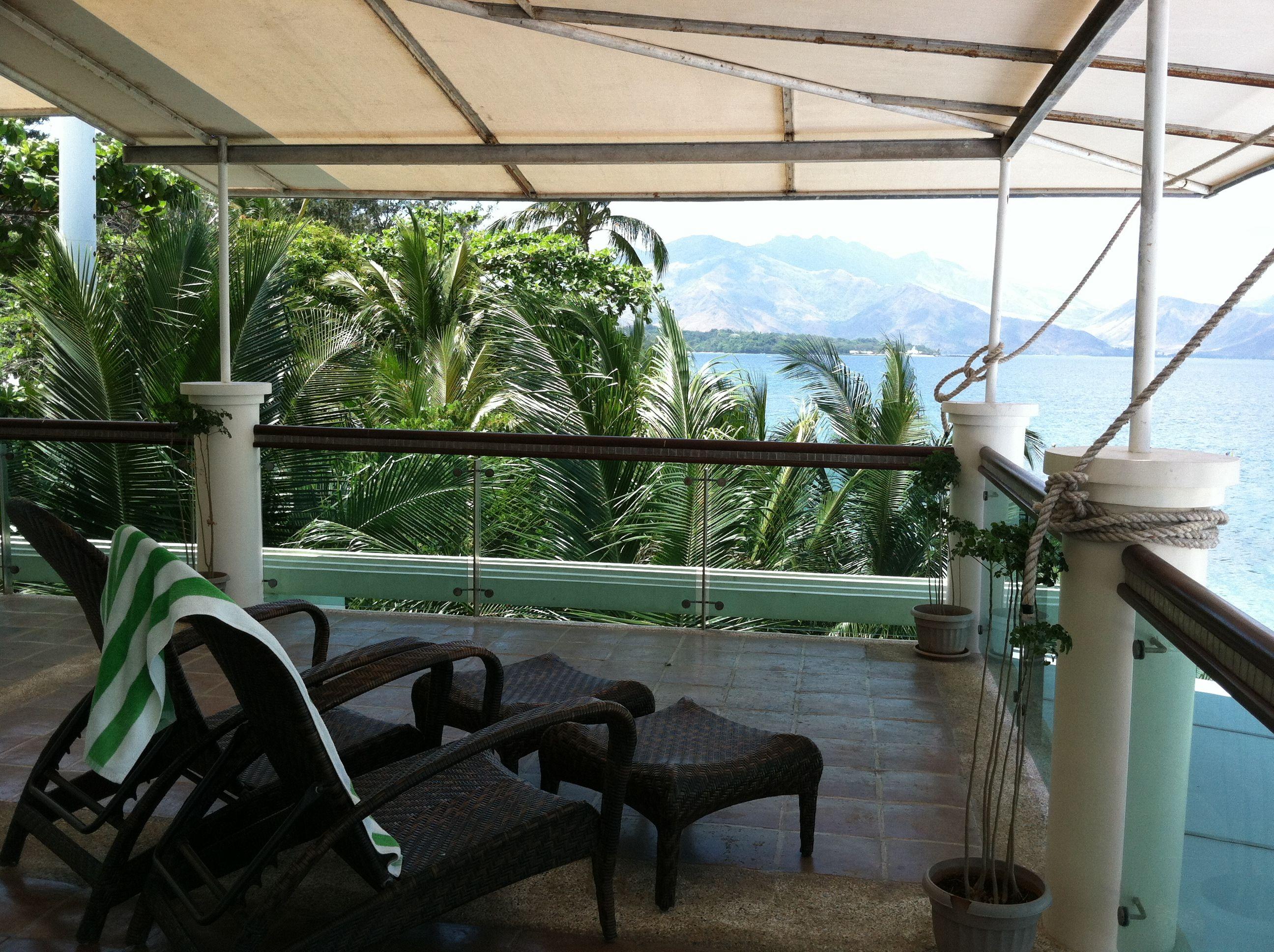 camayan-beach-resort-subic-bay | Adventure Time! | Pinterest | Subic ...