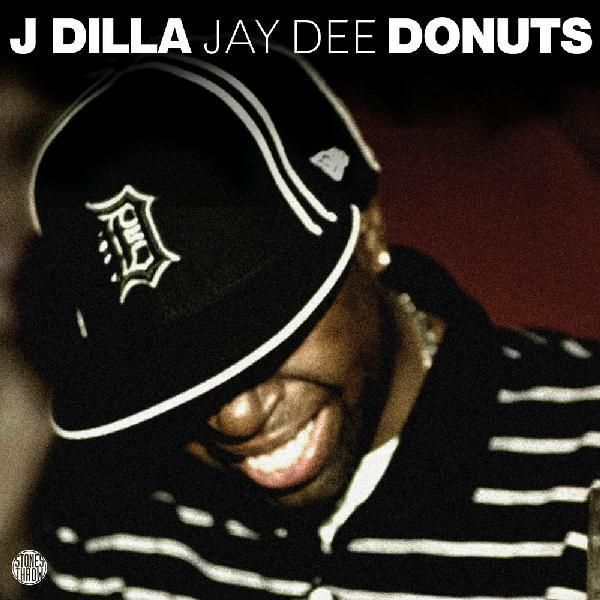 J dilla best album yahoo dating
