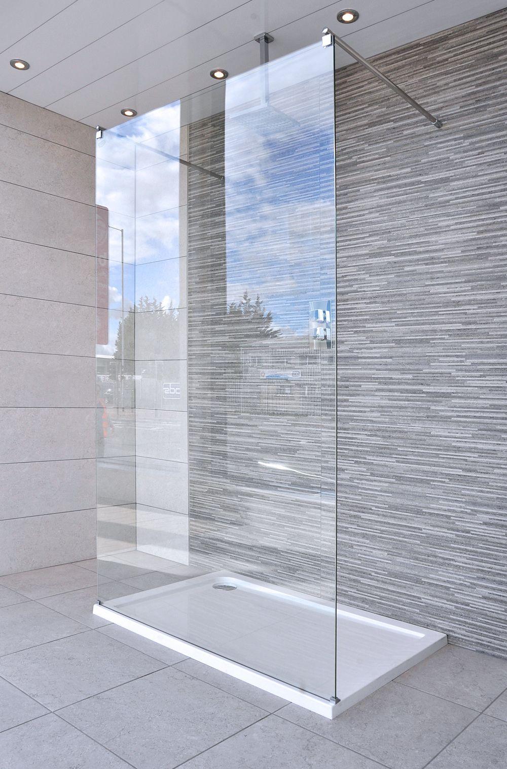 guocera ceramic wall tiles uk. concrete noce 28x85cm decor wall tile by baldocer | brooke ceramics guocera ceramic tiles uk