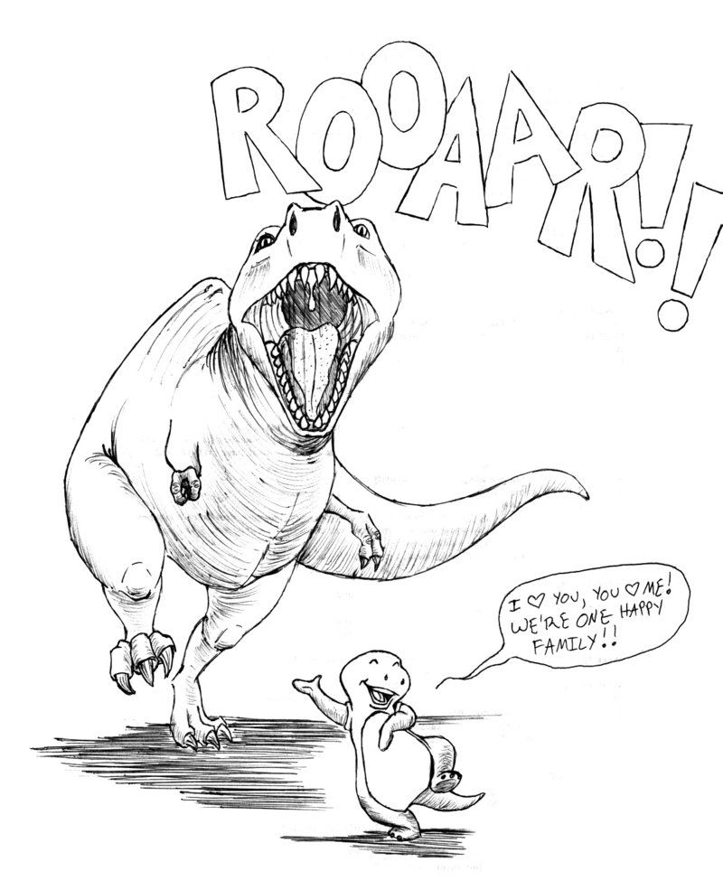 Uncategorized Realistic Dinosaur Coloring Pages realistic dinosaur drawings coloring pages pages