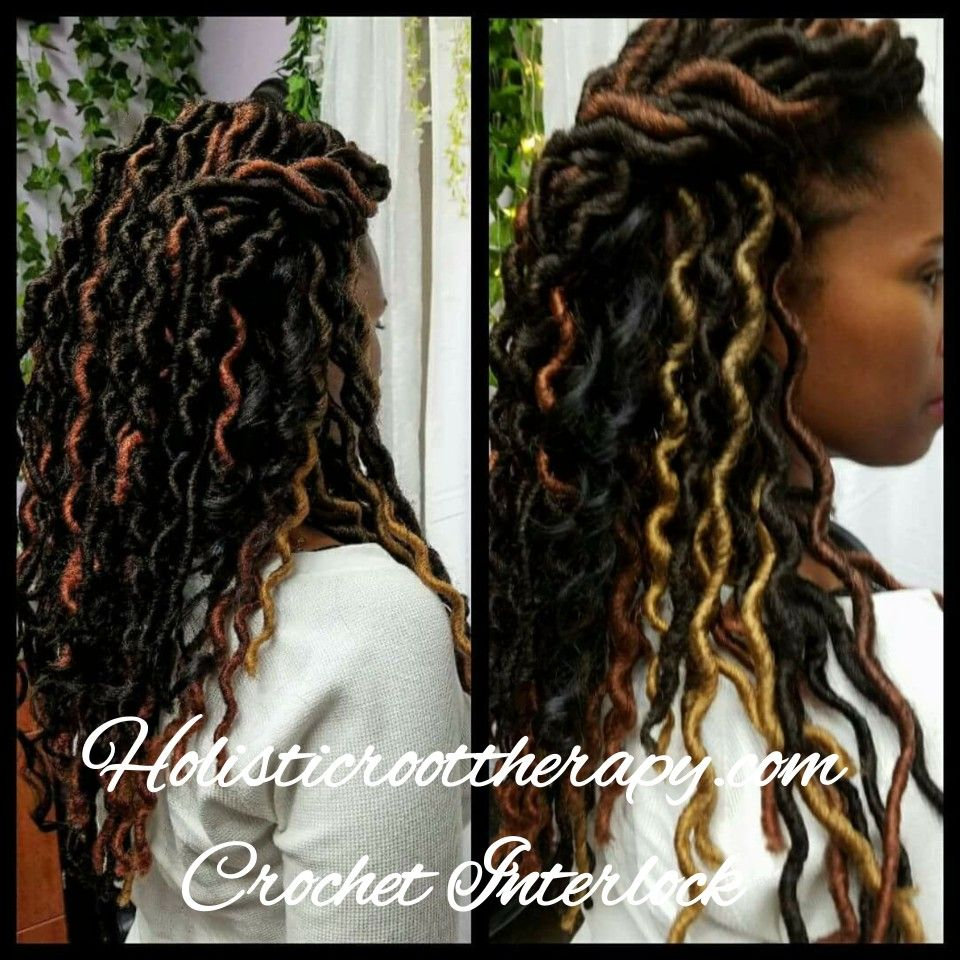 Pin by kymmy a on maryland hair extensions pinterest hair hair extensions maryland pmusecretfo Gallery