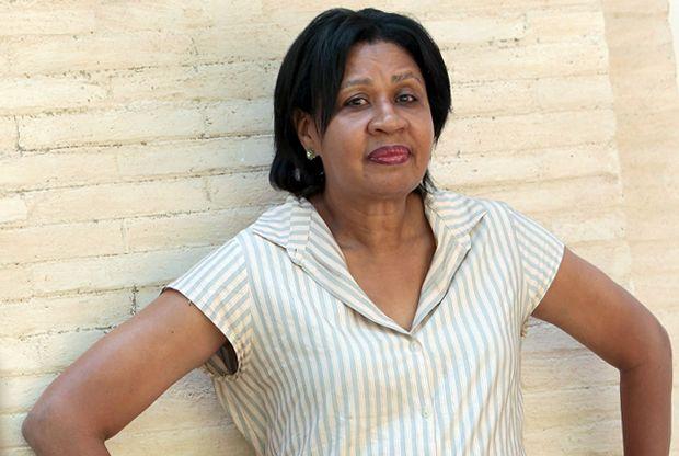 Jamaica Kincaid People Literary Essay Ap Lit