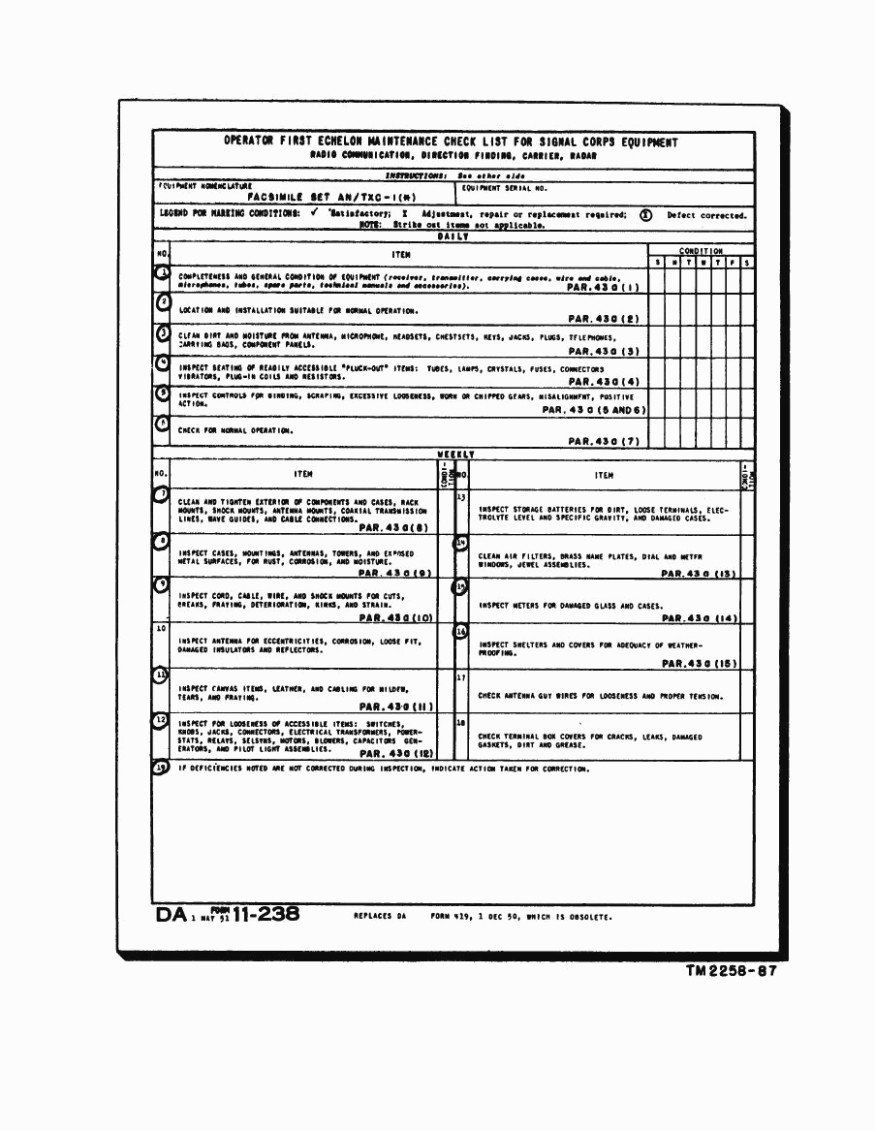 Preventive Maintenance Form Template Inspirational 13 Shocking Facts About Hvac Preventive Preventive Maintenance Nursing Resume Template Shocking Facts [ 1131 x 875 Pixel ]