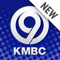 Instant Breaking News And First Alert Weather Updates From The Staff At Kmbc Tv Whether You Re In Downt Kansas City Weather 7 Day Forecast Weather Information