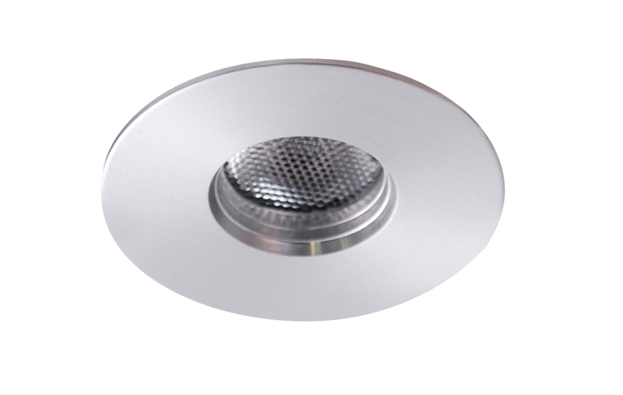 Spot watt k ip led spots