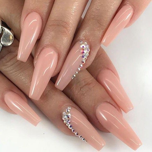 Just Nails on Instagram If you like my post please comment and follow justnails0 Tag your friends Etiqueta tus amigas     Tag the owner for creditamigas