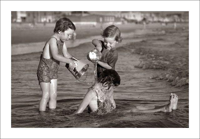 RS Notícias: Vida cotidiana de crianças no passado