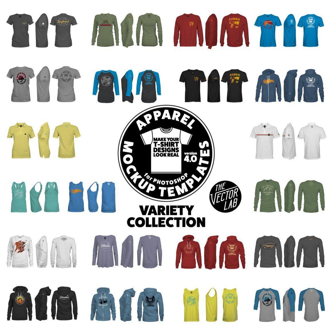 Download Plastisol: Vintage T-Shirt Textures | Logos design ...
