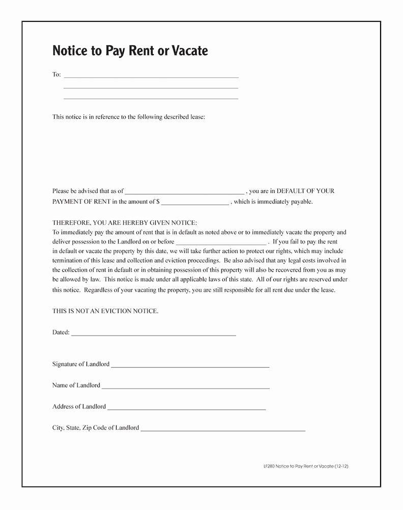 61e19dd75621d59783e61e8c08379bfa - How To Get A Rental With Bad Rental History
