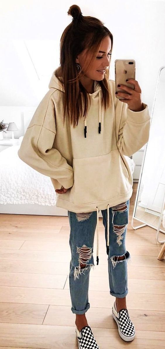 Pin By Amber Blank On Clothes Hair With Images Fashion Comfy