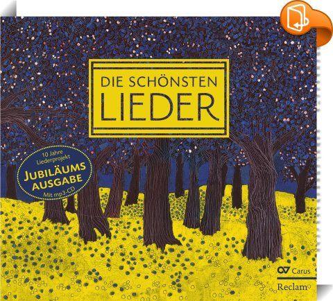 Die schönsten Lieder    :  Dieses Liederbuch ist so bunt wie das Leben. Es begl… – Book2look International GmbH
