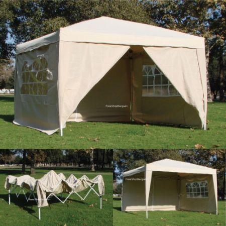 10 x 10 Canopy Tent Craigslist $80. & 10 x 10 Canopy Tent Craigslist $80. | Farmeru0027s Market Carts ...