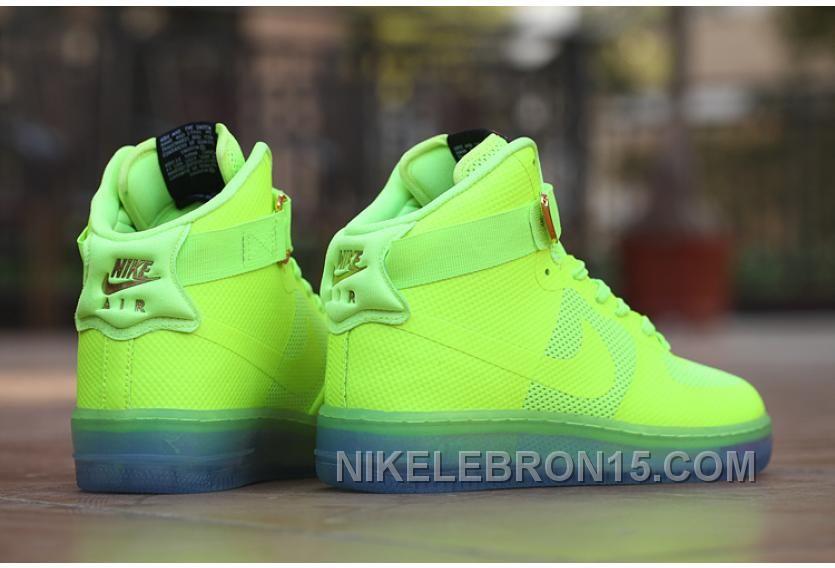 Lebron shoes, Nike lebron shoes