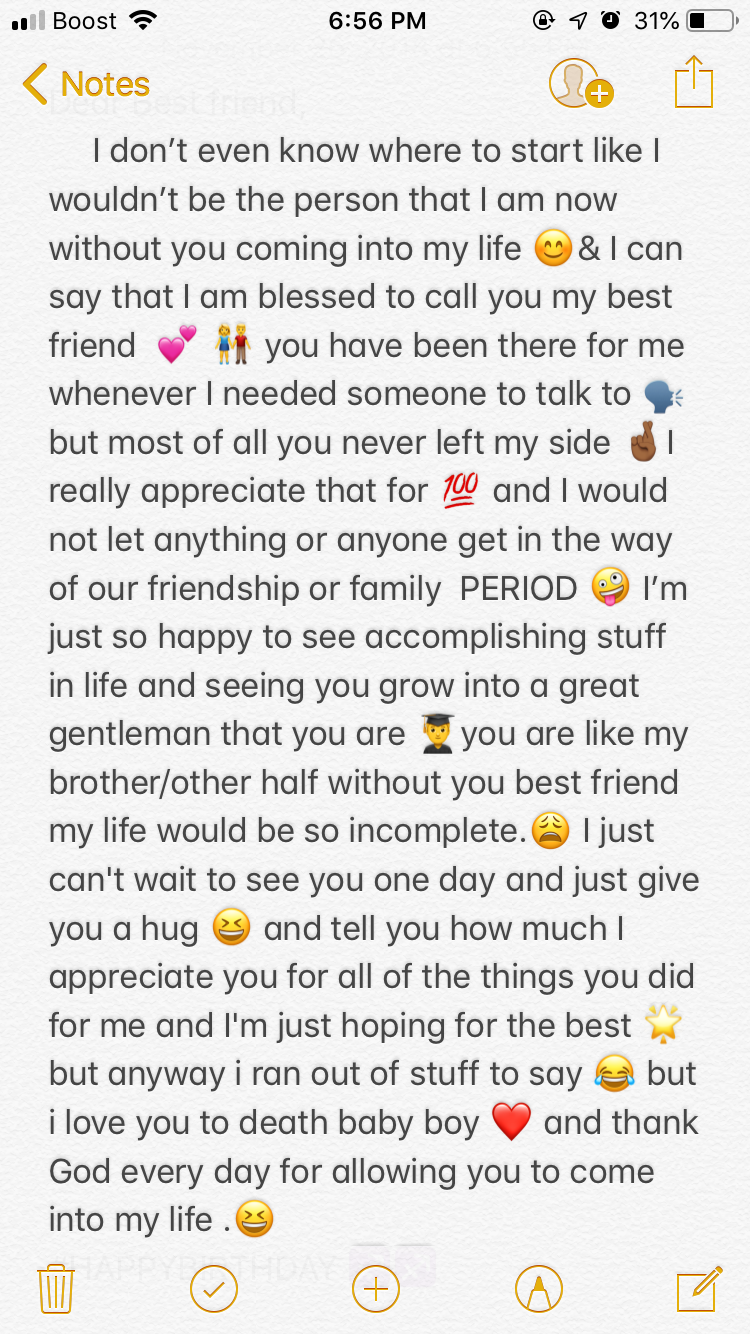 Cute Birthday Paragraphs : birthday, paragraphs, Paragraphs, Friend, Birthday, Quotes,, Boyfriend, Quotes, Relationships,, Friends