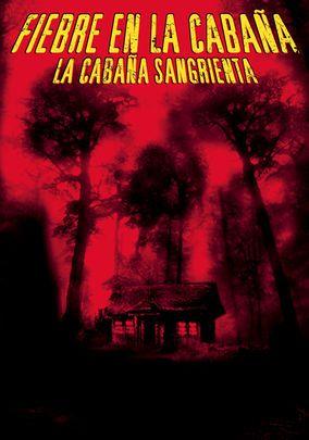 La Cabaña Sangrienta 1 Full Movies Online Free Full Movies Online Full Movies