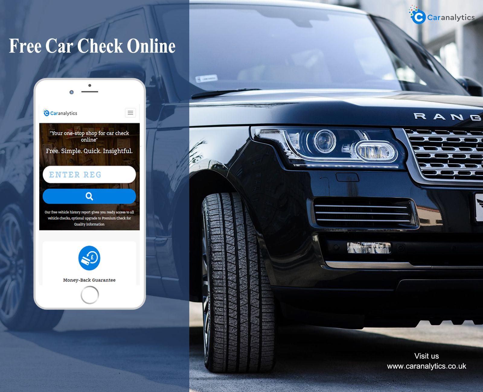 Pin By Car Analytics Uk On Car Analytics Uk Buy Used Cars Used