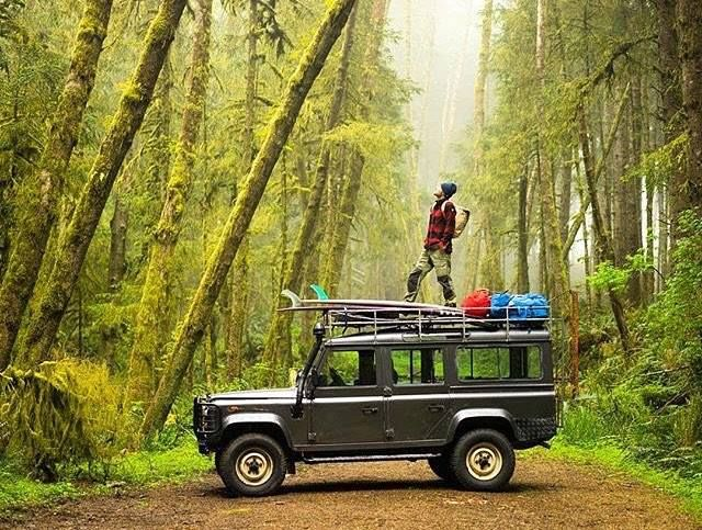 Hotels-live.com/cartes-virtuelles #MGWV #F4F #RT Location: Pacific Northwest. Photo Credit: @chrisburkard Tag: #lifeonourplanet by lifeonourplanet https://www.instagram.com/p/-9uibRiSWz/