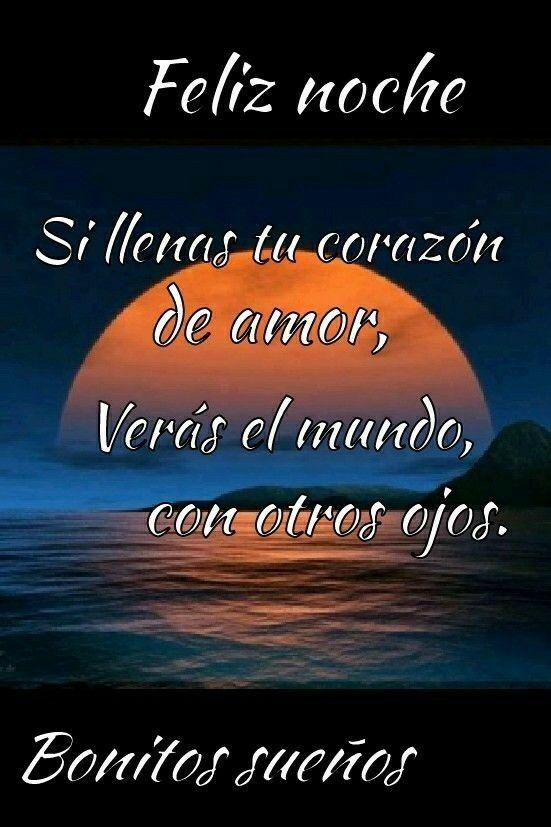 Pin De Sergio Soria En Memes Oracion De Buenas Noches Mensages De Buenas Noches Deseos De Buenas Noches