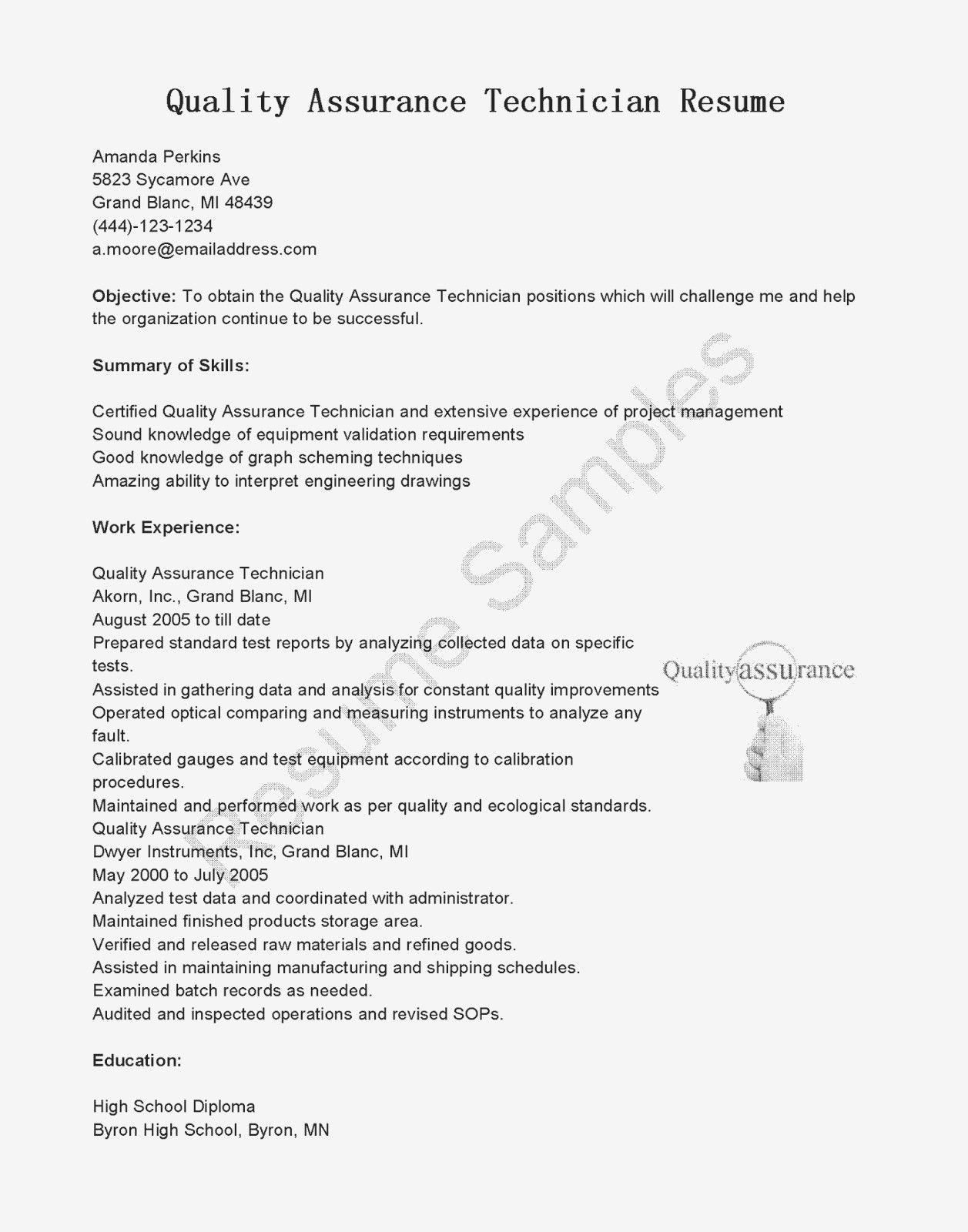 Download New Cover Letter for Engineering Job Sample ...