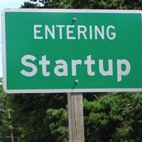 Startup stories: What startups have the best stories?