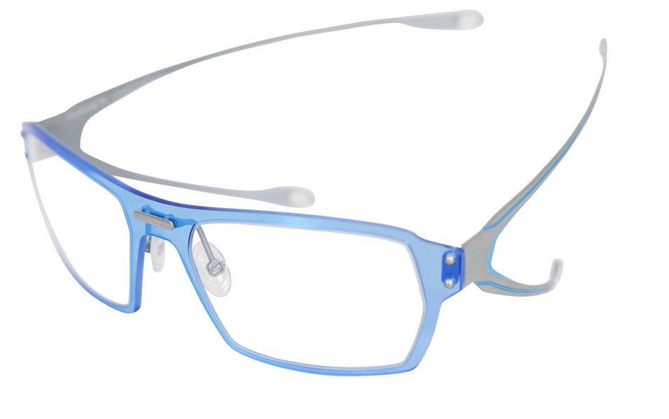 Parasite Eyewear Eyewear Halo 2 Optical Eyewear
