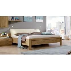 Photo of Reduced double beds