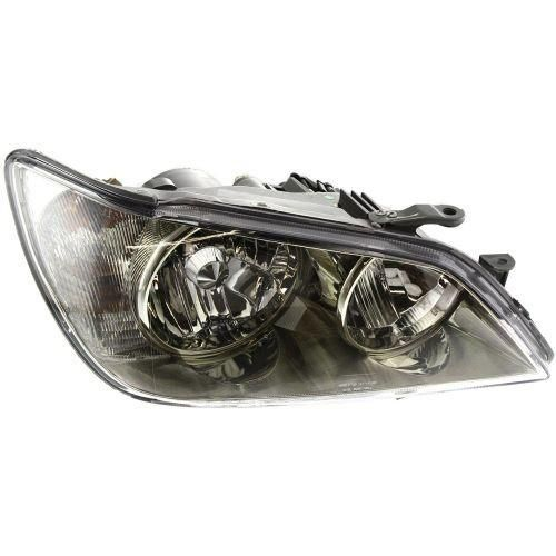 2001-2005 Lexus IS300 Head Light RH, Assembly, Hid, With Hid Kit #lexusis300 2001-2005 Lexus IS300 Head Light RH, Assembly, Hid, With Hid Kit #lexusis300 2001-2005 Lexus IS300 Head Light RH, Assembly, Hid, With Hid Kit #lexusis300 2001-2005 Lexus IS300 Head Light RH, Assembly, Hid, With Hid Kit #lexusis300 2001-2005 Lexus IS300 Head Light RH, Assembly, Hid, With Hid Kit #lexusis300 2001-2005 Lexus IS300 Head Light RH, Assembly, Hid, With Hid Kit #lexusis300 2001-2005 Lexus IS300 Head Light RH, A #lexusis300