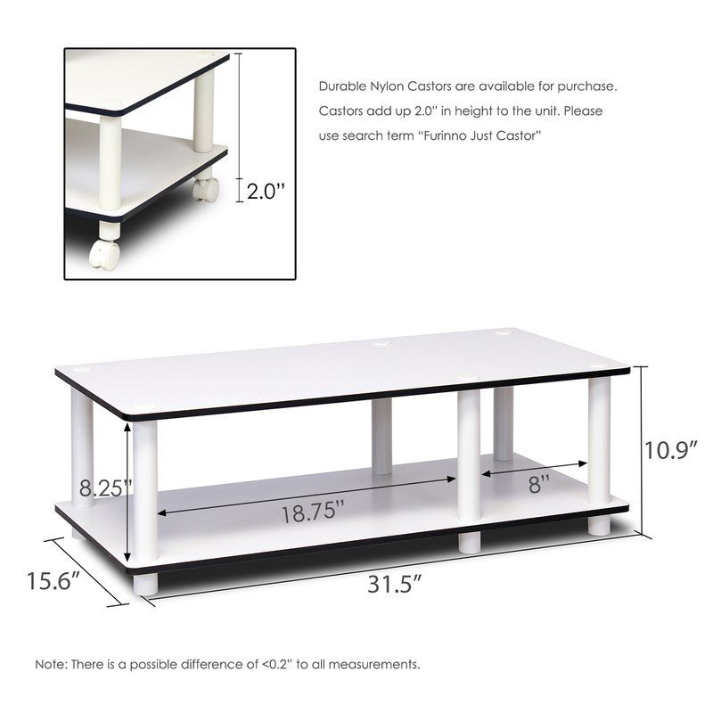Park Art|My WordPress Blog_Furinno Coffee Table Assembly Instructions