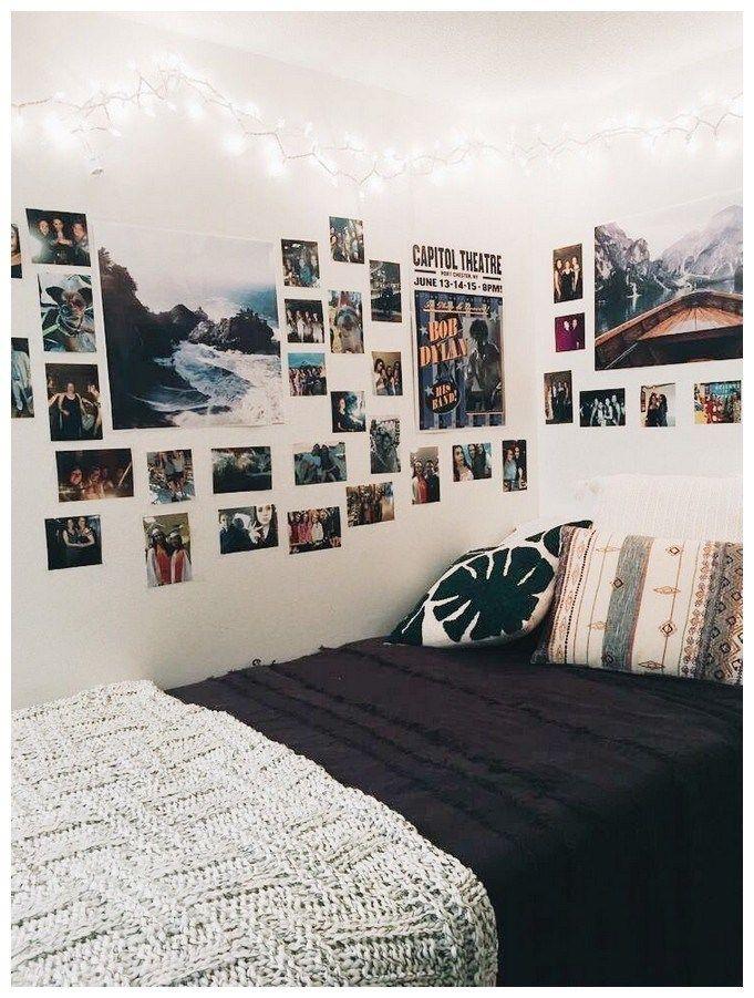 55 Lovely Dorm Room Organization Ideas Dormroom Dormroomorganization Dormroomideas Vidur Net Affordable Bedroom Dream Rooms Stylish Bedroom