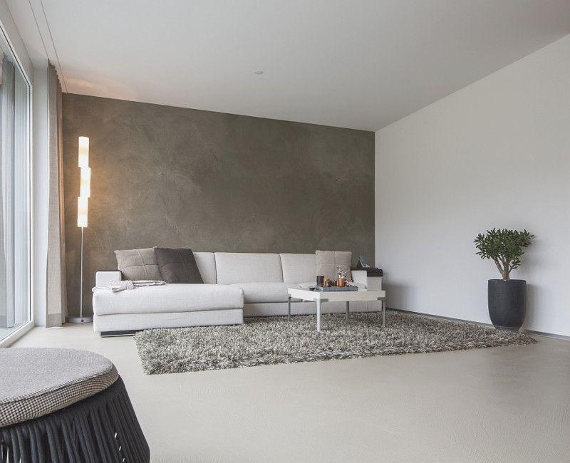 ... Schön Schlafzimmer Planen Deutsche Deko Pinterest   Schlafzimmer Weiß  Grau ...