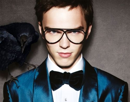 39f3583554fc Tom Ford. I love his glasses