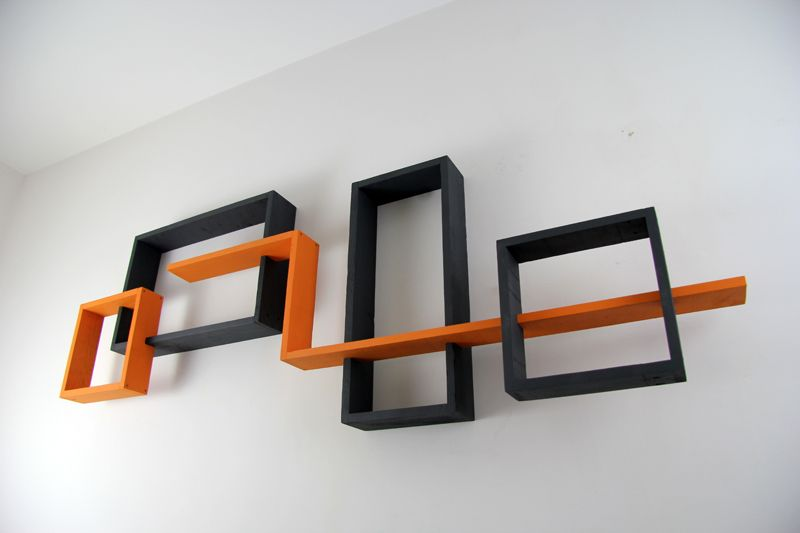 http://www.yvar-design.fr/sites/default/files/images/etagere-murale ...