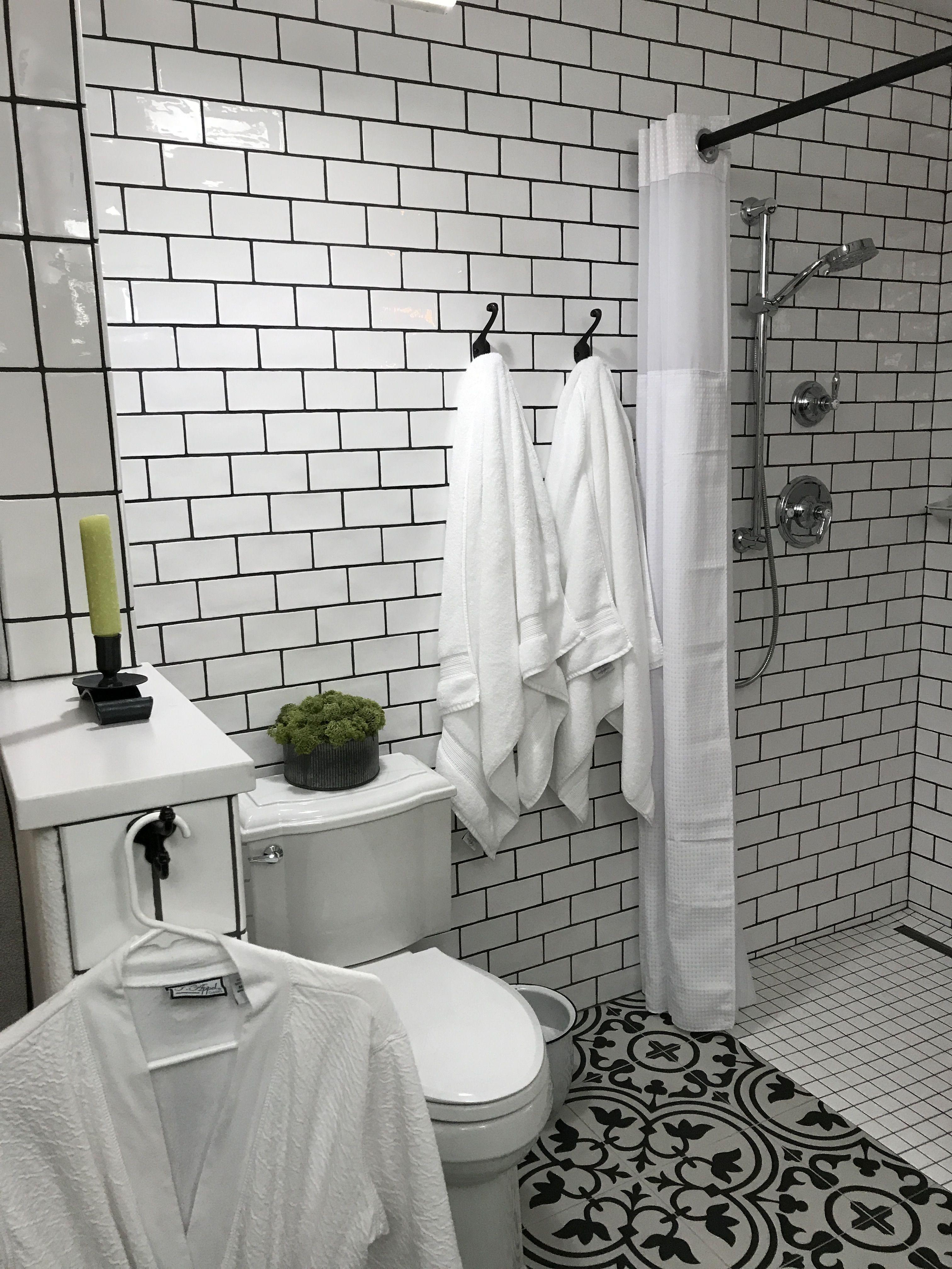 Towel Hooks Top Bathroom Design Master Bathroom Design Bathroom Remodel Master
