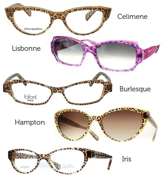 Pin By Eastgate Optical On Women S Eyewear Glasses Print Glasses For Your Face Shape Glasses