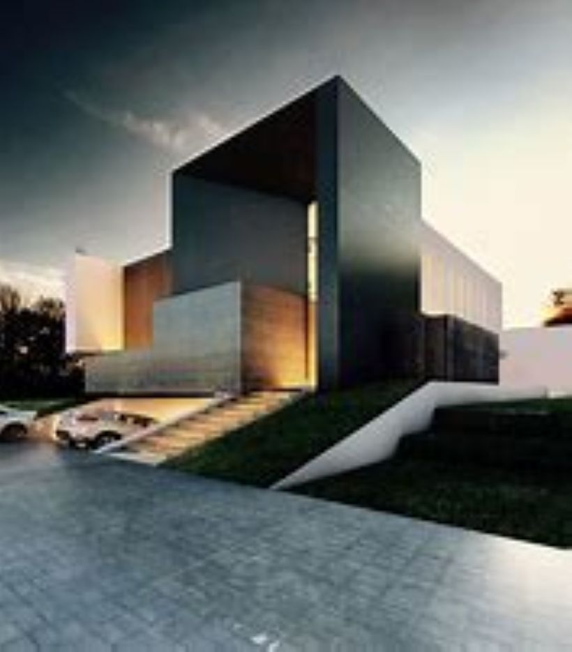 famous modern architecture buildings. Unique Architecture Nice 47 Popular Modern Architecture Buildings For Your Inspiration More At  Http And Famous