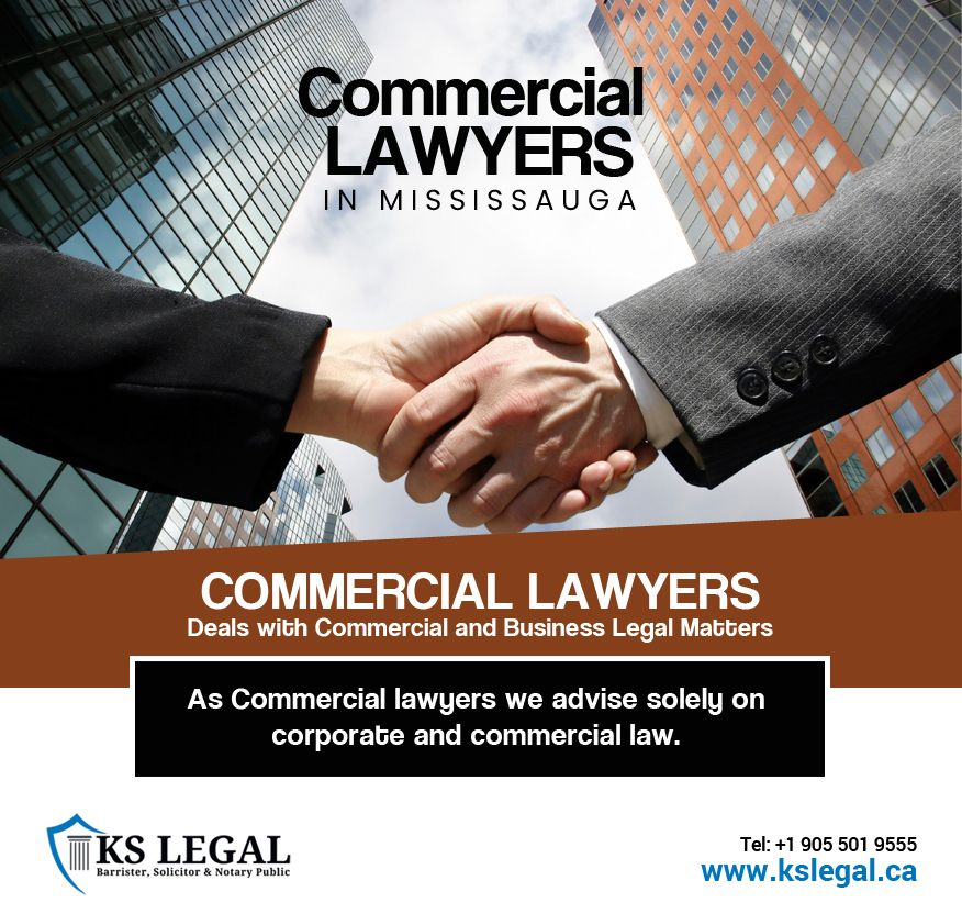 Ks Legal Law Services Have A Bunch Of Qualified Commercial Lawyers