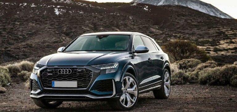 2022 Audi Q7 Changes Hybrid Prices Us Suvs Nation Audi Q7 Audi Audi Q7 Price