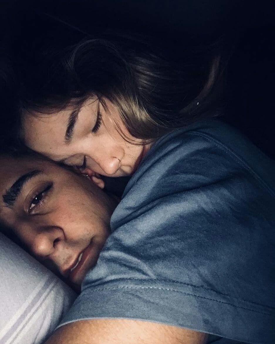 Epingle Sur Couples Amoureux
