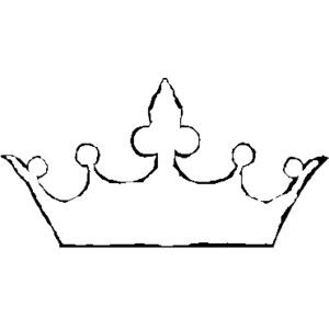 Princess Stencils Free Google Search Things I M Making